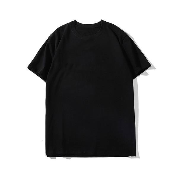 Black # BA03