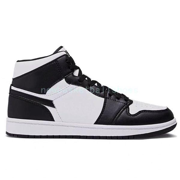 34 schwarz weiß