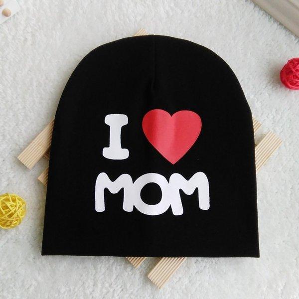 Maman Noire