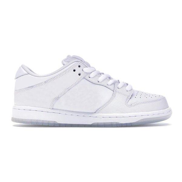 12 White Diamond