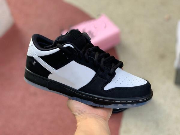 Shoes 041