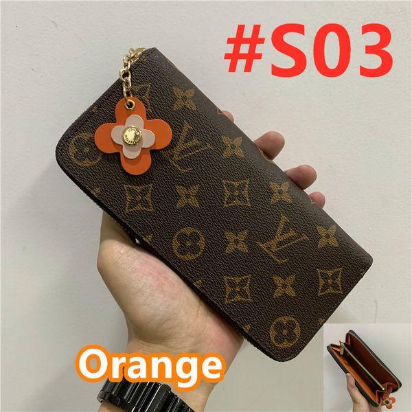 # 03 zippy turuncu
