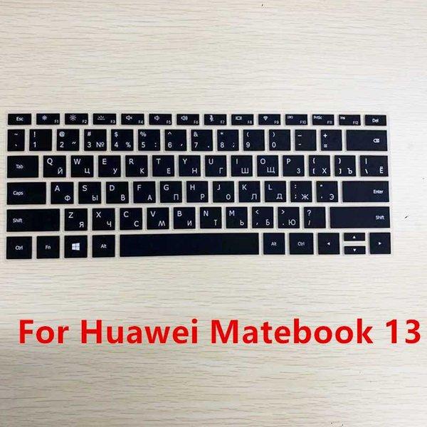 Matebook 13 2