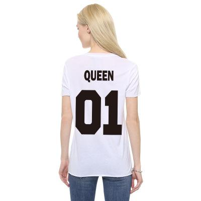 Beyaz Kraliçe