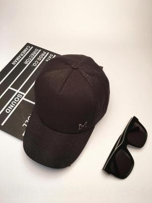 Negro-ajustable