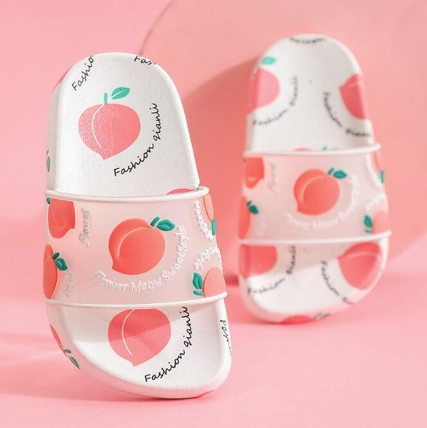 Honey Peach