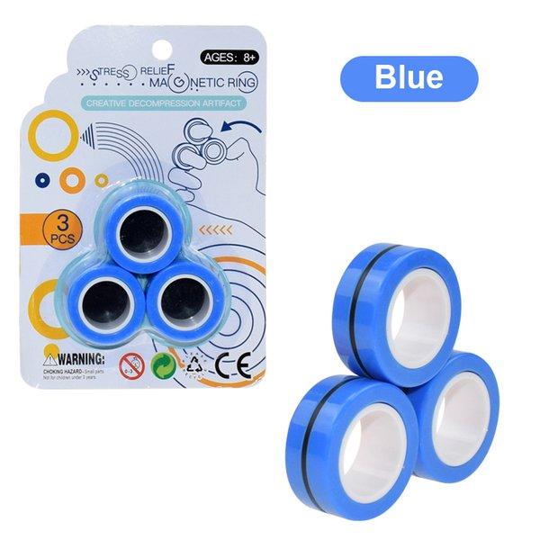 02 블루