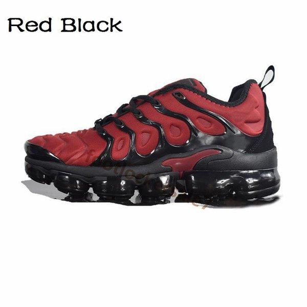 20-Kırmızı Siyah