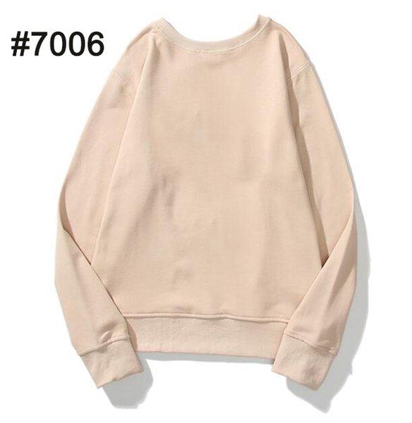 # 7006 beige