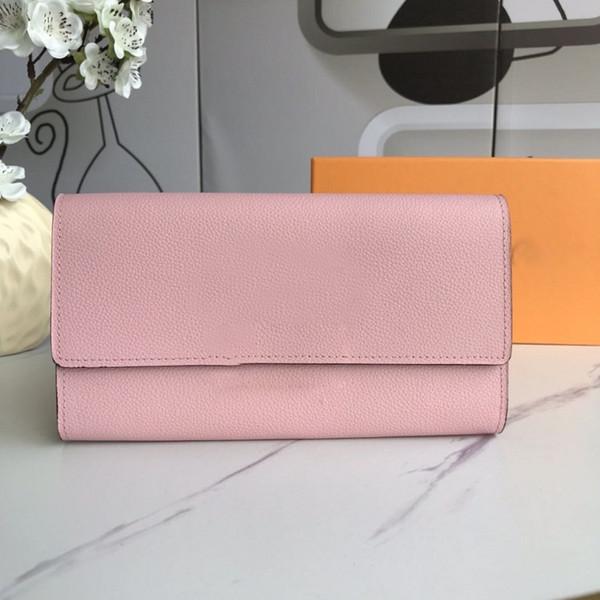 Pink #M62157