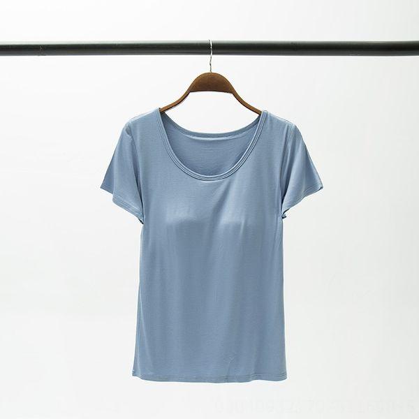 Azul claro (actualizado)
