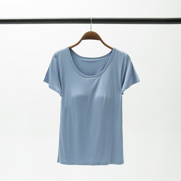 Light Blue (обновлено)