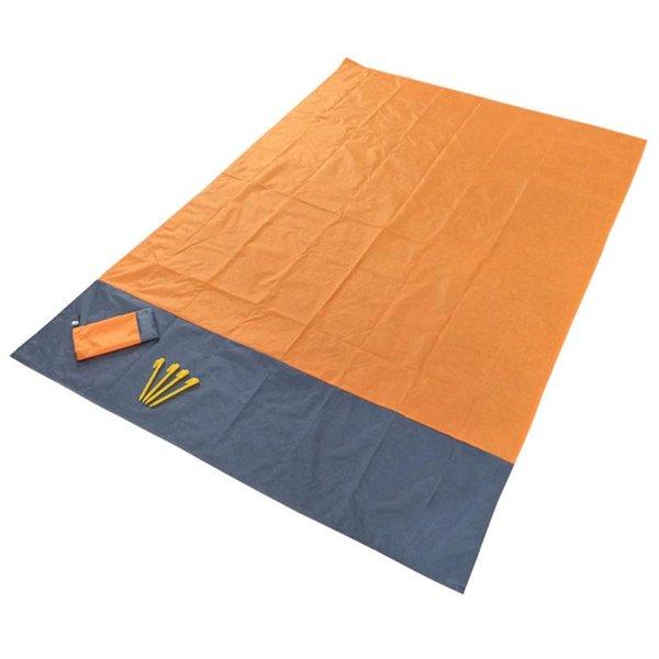 Orange Australia