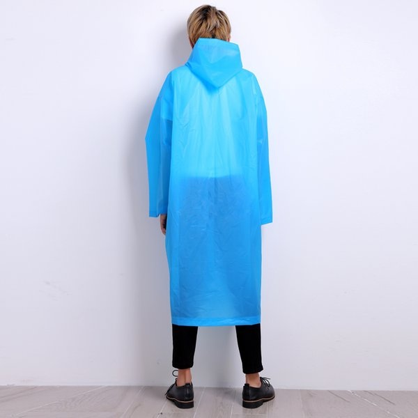 140g Thickened Blue-One Size