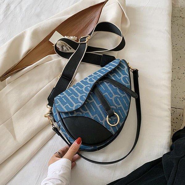 Blue(boutiqueBox)