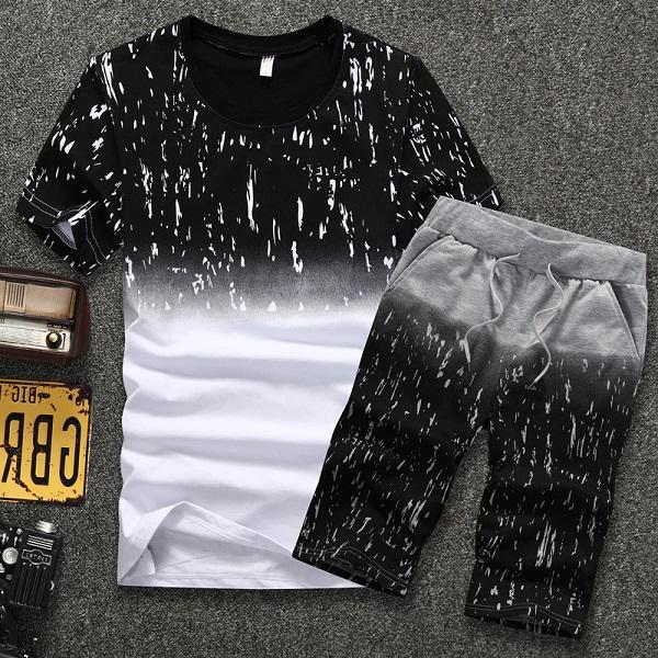 5910 noir