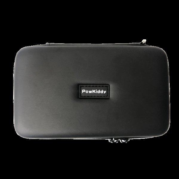 A19 X18 retroID çantası