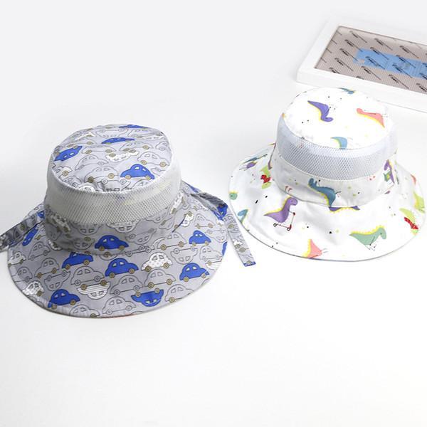 çift tarafı şapka