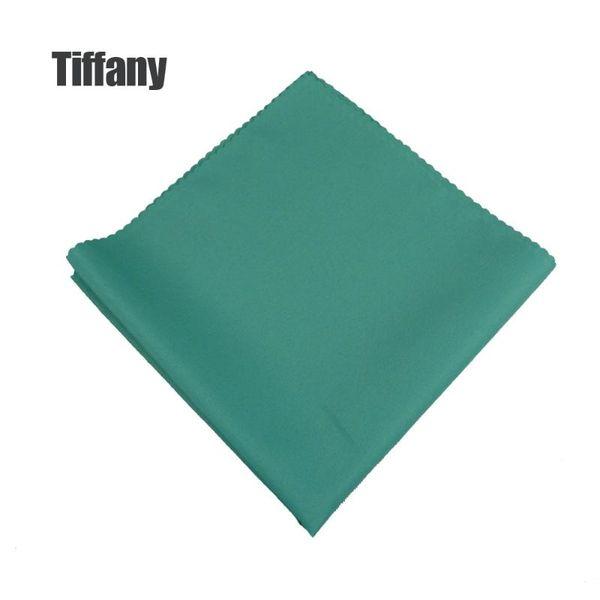 تيفاني