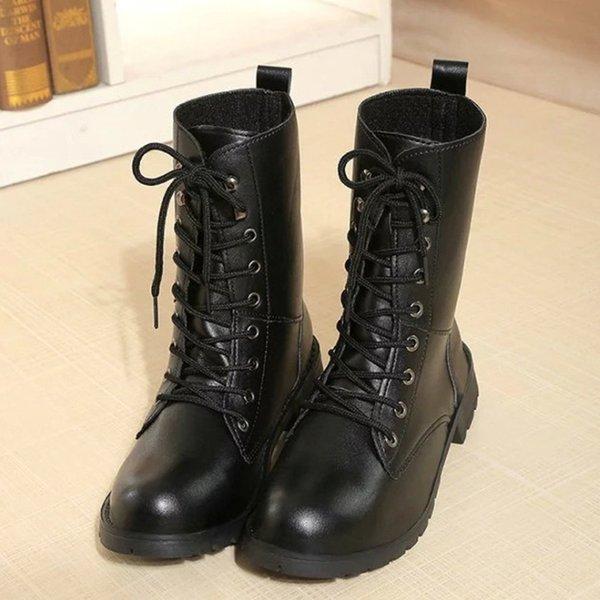 Boots (si prega di notare la dimensione)