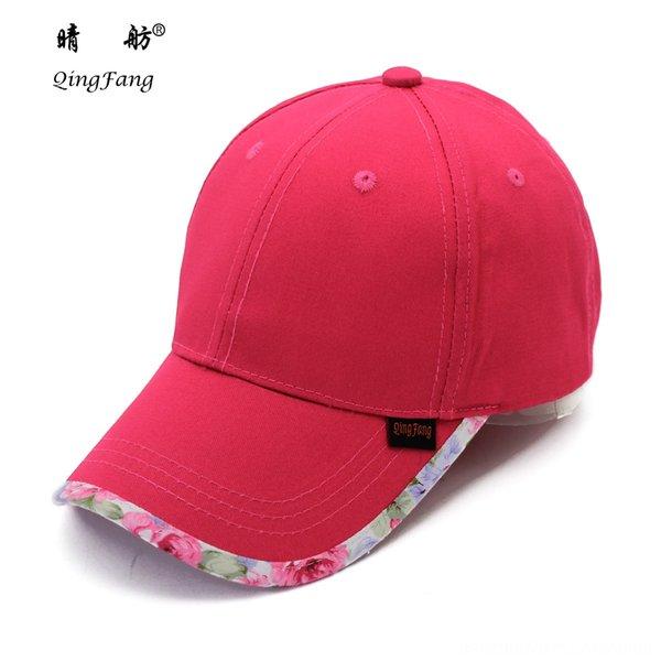 Rose Red Tamanho 58-ajustável