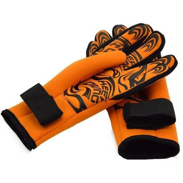 orange&s