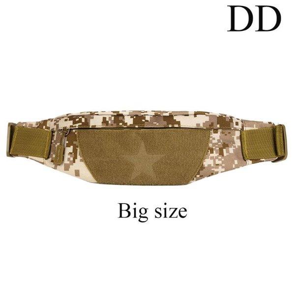 DD Large