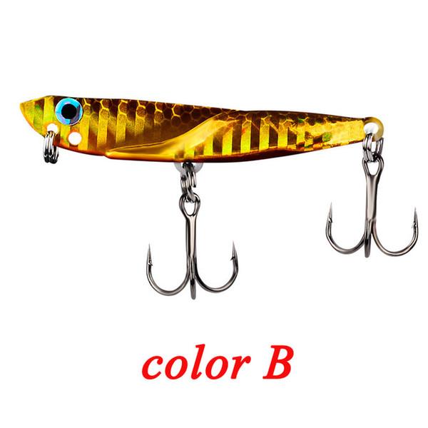 color 1B - 5g