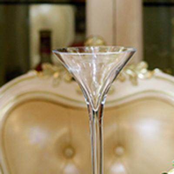 Coppa Cocktail 30 centimetri