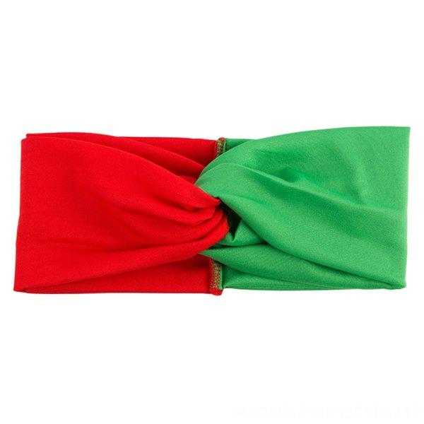 Красный Зеленый