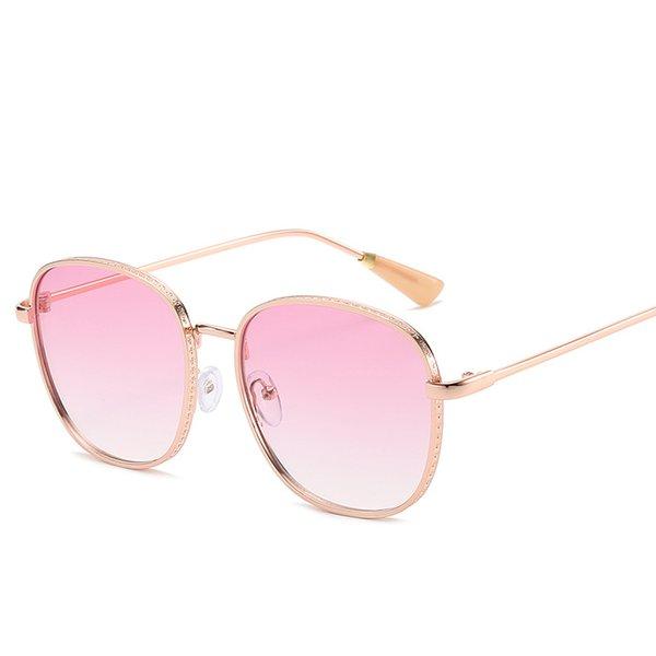 Rosa gold.pink