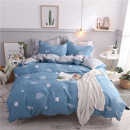 Yatak takımları 14
