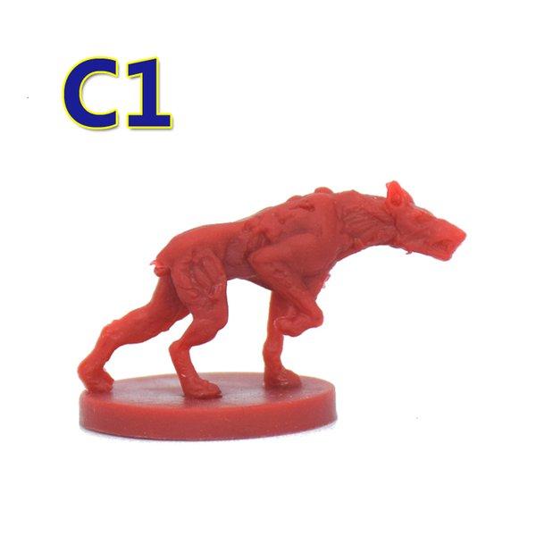 C1 Un