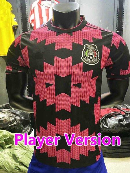 giocatore 2020 uomini rosa
