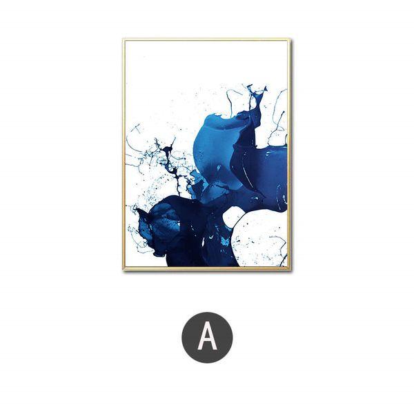 10x15cm No Frame A