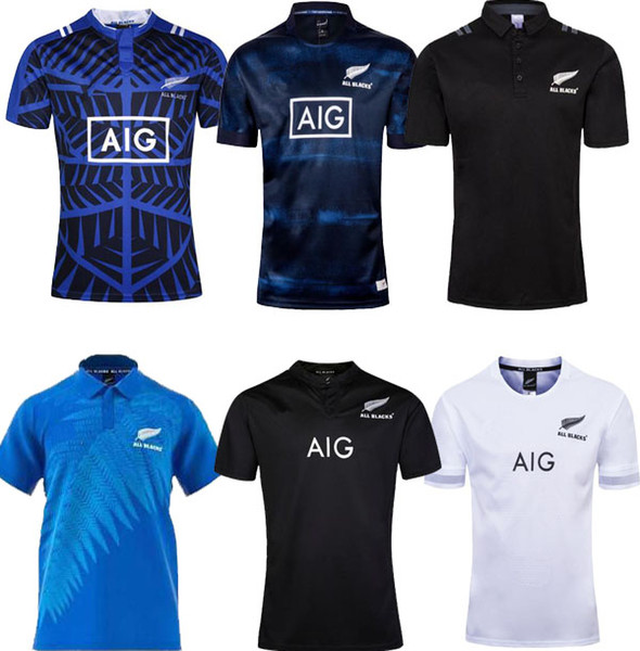top popular in stock!top quality 2019 2020 Rugby Jerseys 100 year Anniversary Commemorative Edition rugby jersey size S-3XL 2020