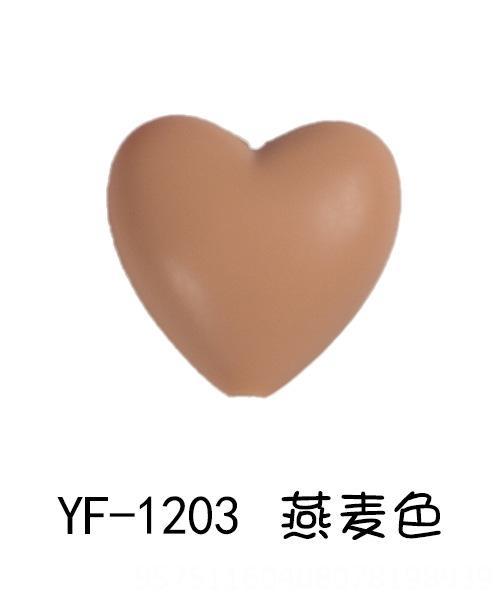 Овсяный Color (yf1203)