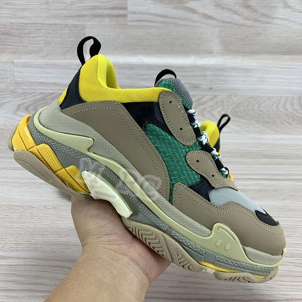 03. verde amarelo bege