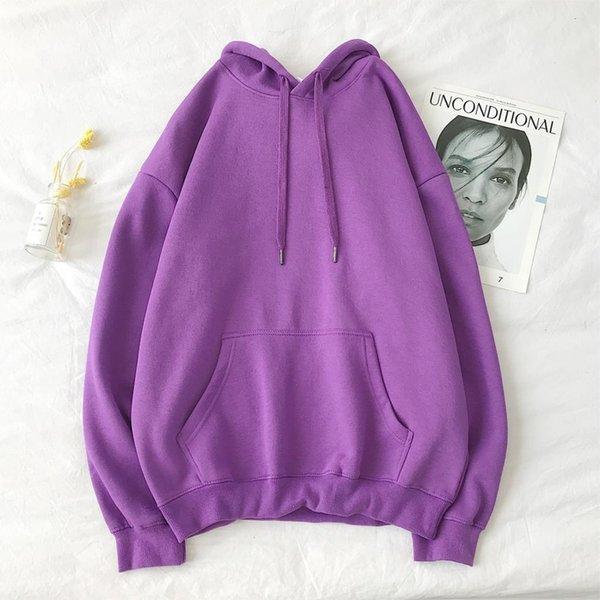 Violet (grand format)