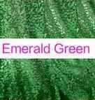Emeraid Grün