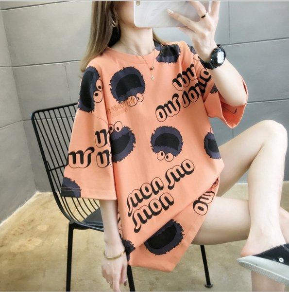 532 # Arancione