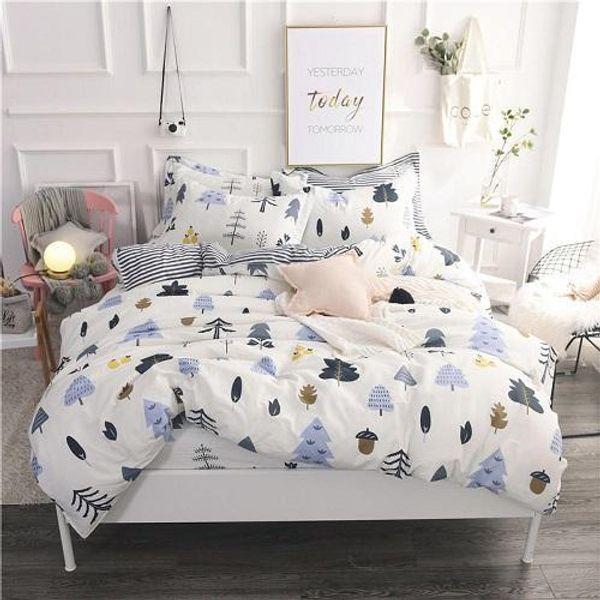 Yatak takımı 1