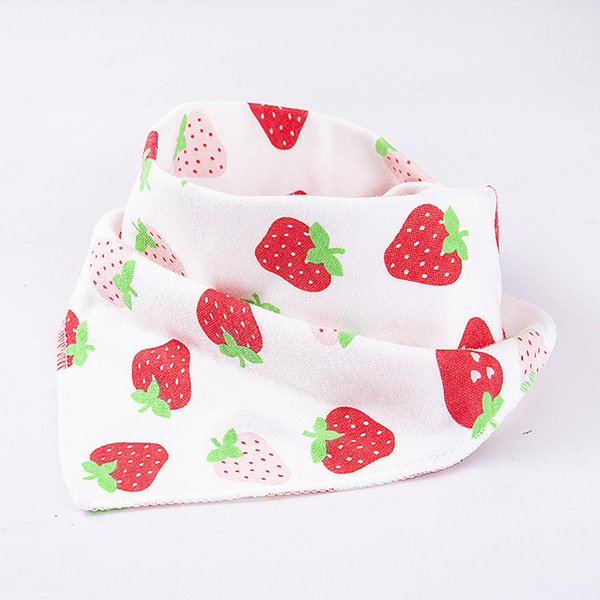 24 strawberry