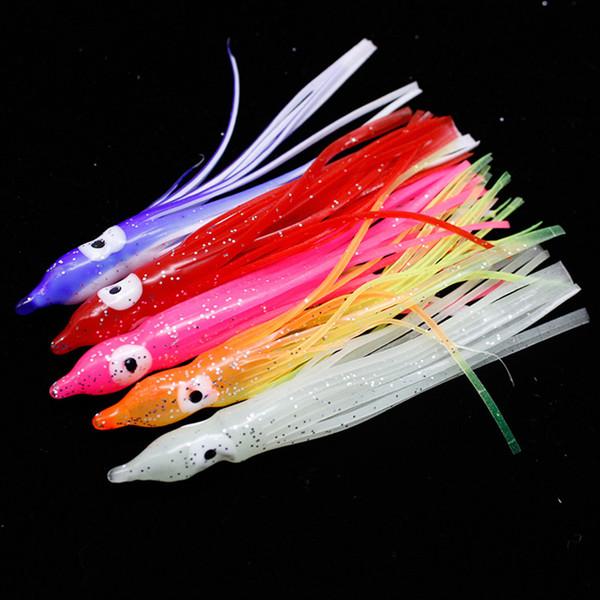 Color f Random-1pcs-lot