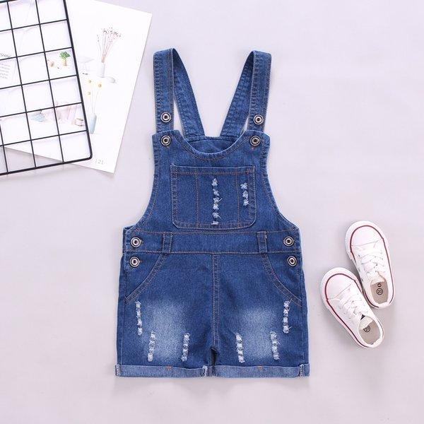 Boutique Shorts 1