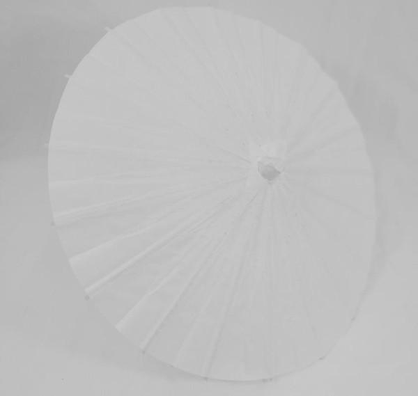 60cm blancas