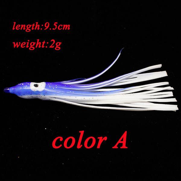 Color a-1pcs-lot
