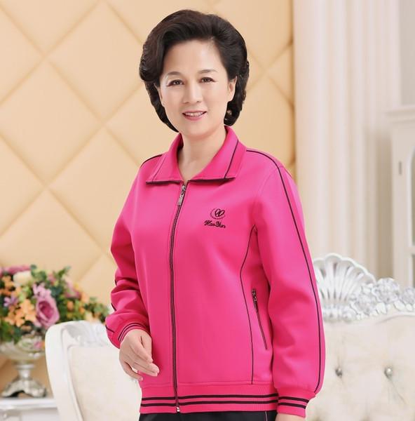 Mei Hong