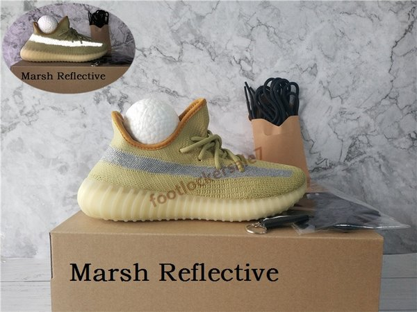 9-Marsh reflexiva