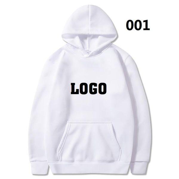 beyaz 001